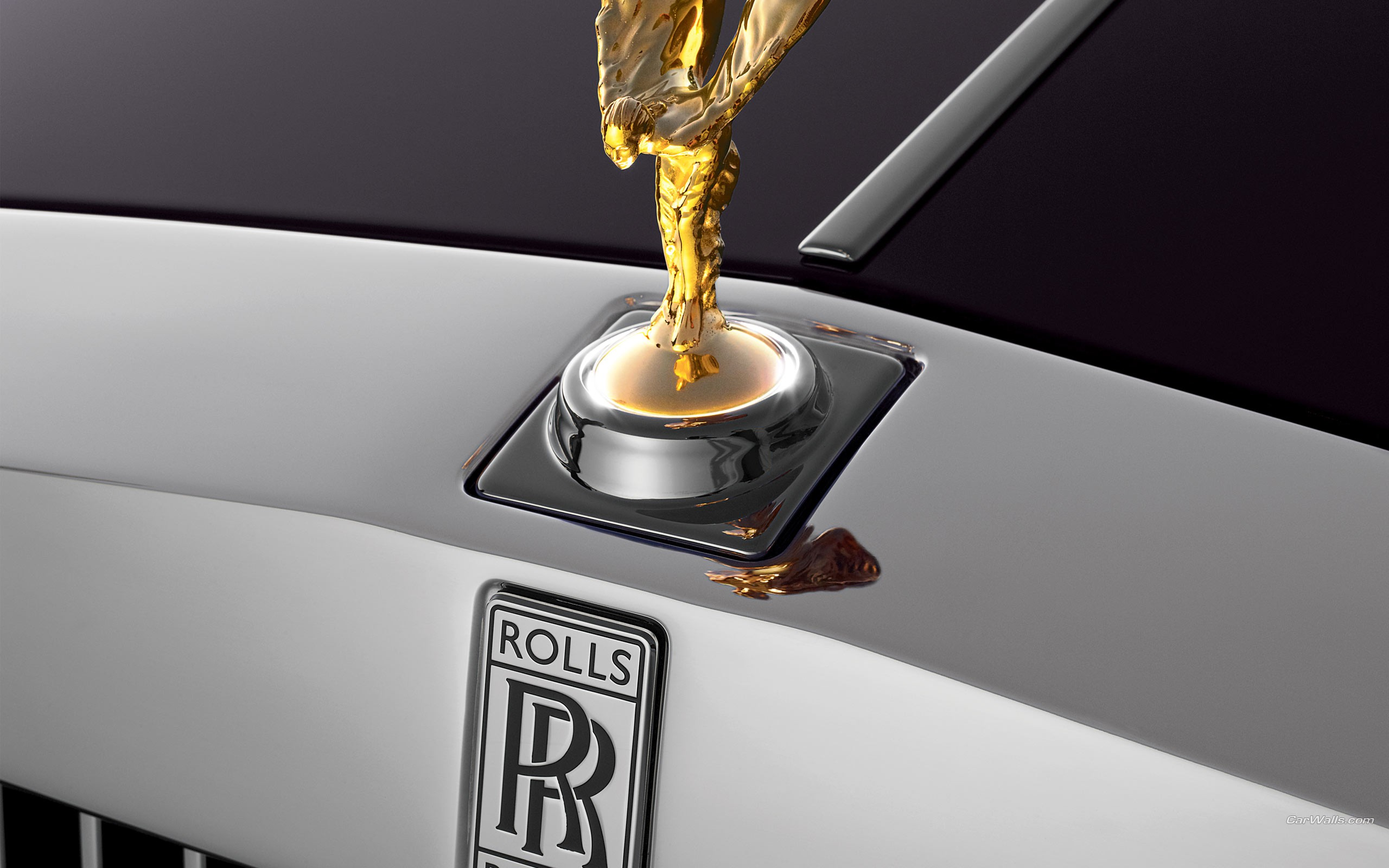 High Quality Rolls-Royce Wallpaper | Full HD Pics