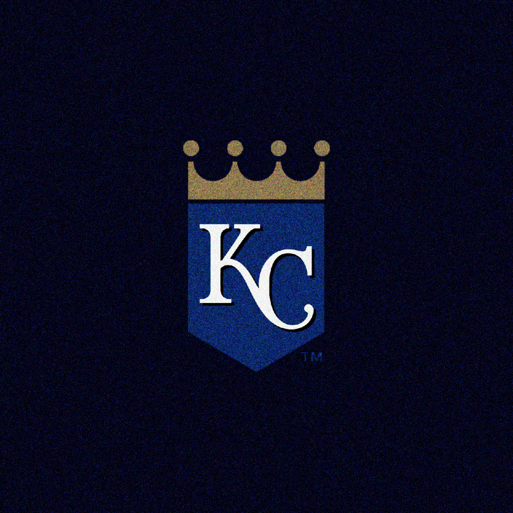 19/07/2014 - 1024x1024 px Royals Desktop Wallpapers