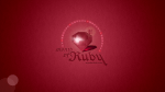 Fine Ruby Photos and Pictures, Ruby HDQ Wallpapers