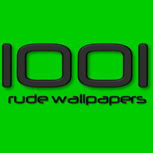 Nice Rude 2016 Wallpapers, 38689493
