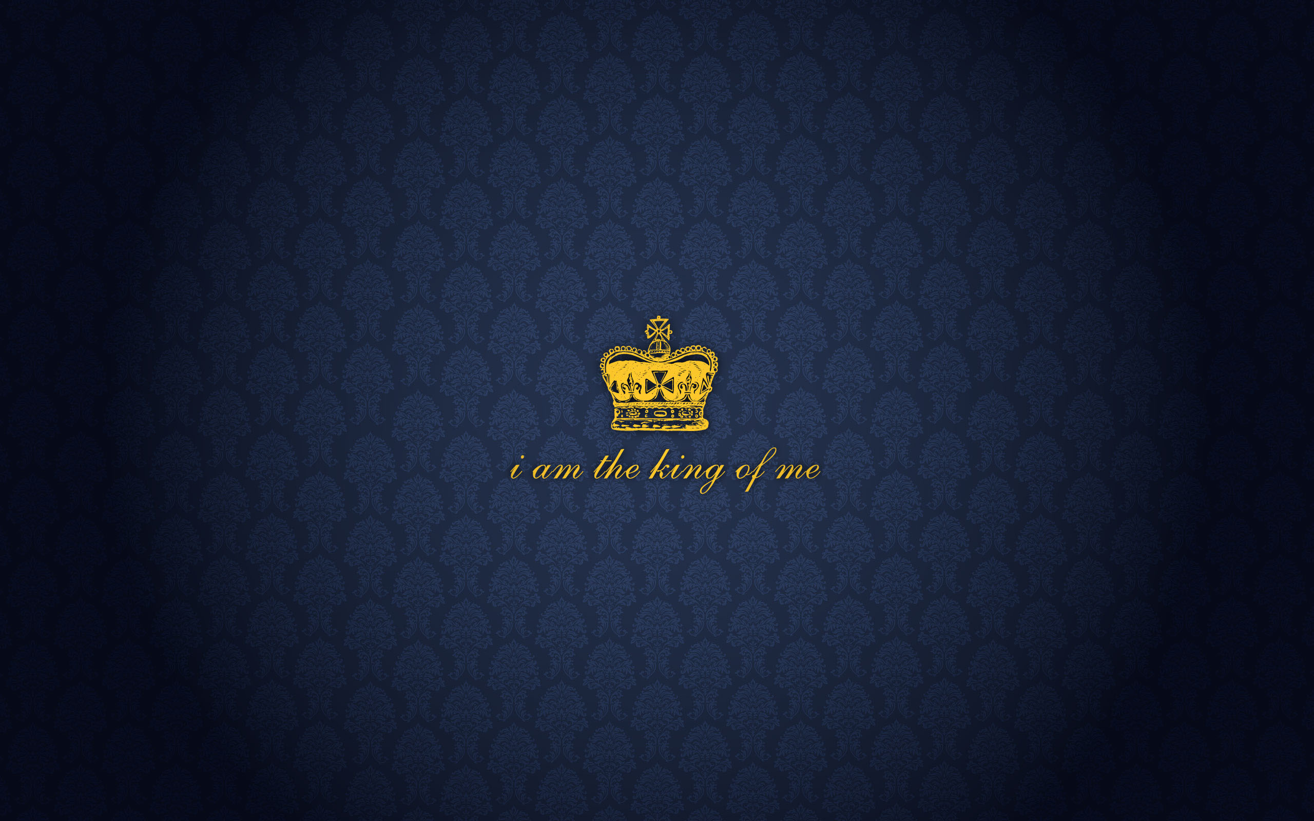 Royal Desktop Wallpapers : 39161906 Royal Backgrounds