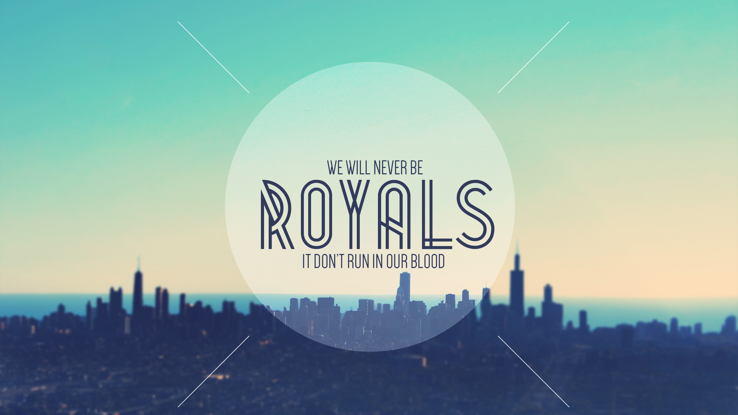 File: Royals-100% Quality HD.jpg | Kym Madera