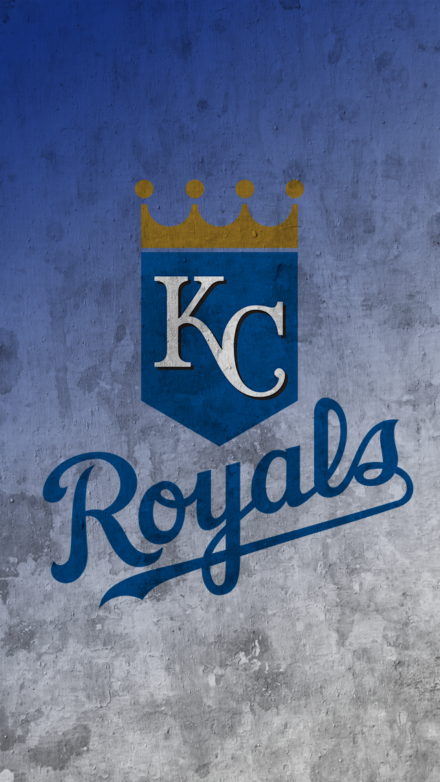 HDQ Cover PC (Win10) Royals Wallpapers: B.SCB