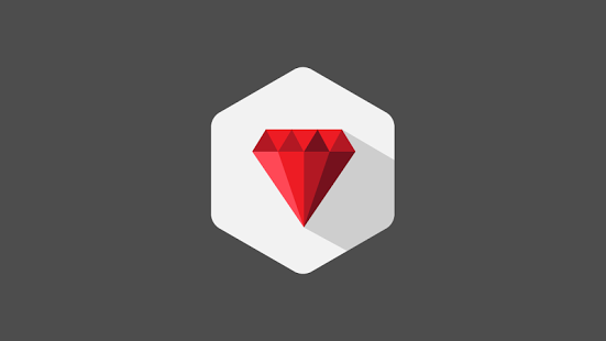 HD Quality Images of Ruby : #39229174 551x310