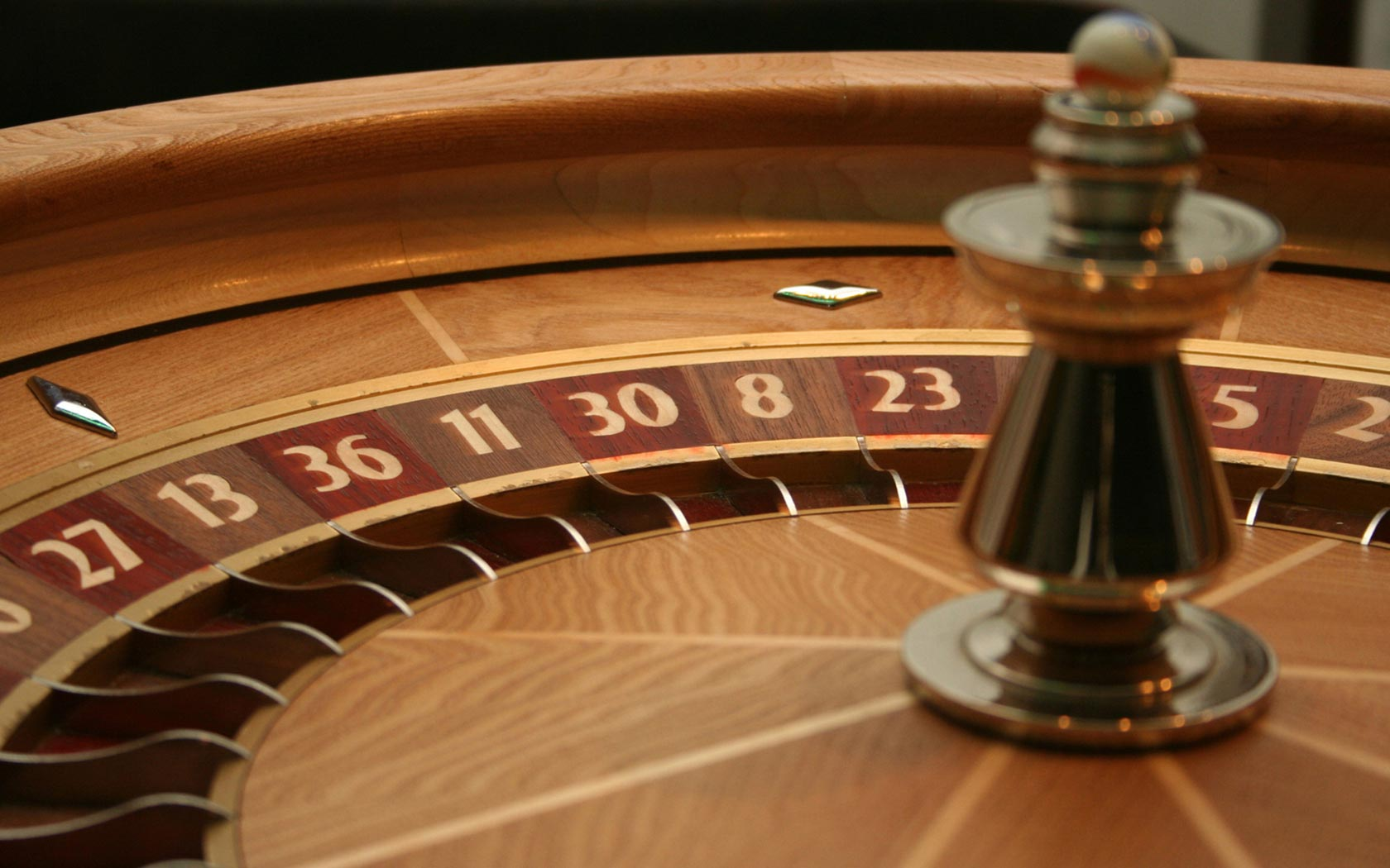 Awesome Roulette Images Collection: Roulette Wallpapers