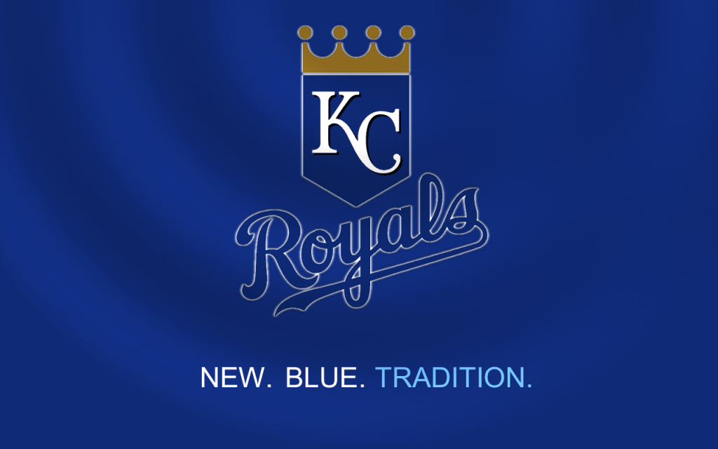 2016 Royals HDQ Wallpapers | BsnSCB.com