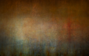 Beautiful Rusty Wallpaper | B.SCB