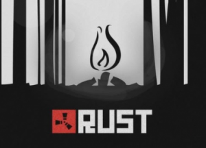 PBF.24 Rust (Mobile Compatible), 31.3 Kb