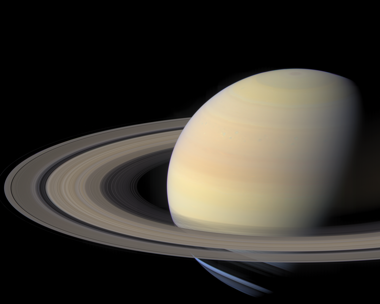Saturn Wallpapers | Resolution: 1280x1024 px, Ethelene Mary