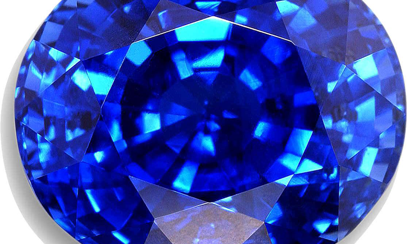 Top Sapphire HD Wallpapers | Amazing Wallpapers