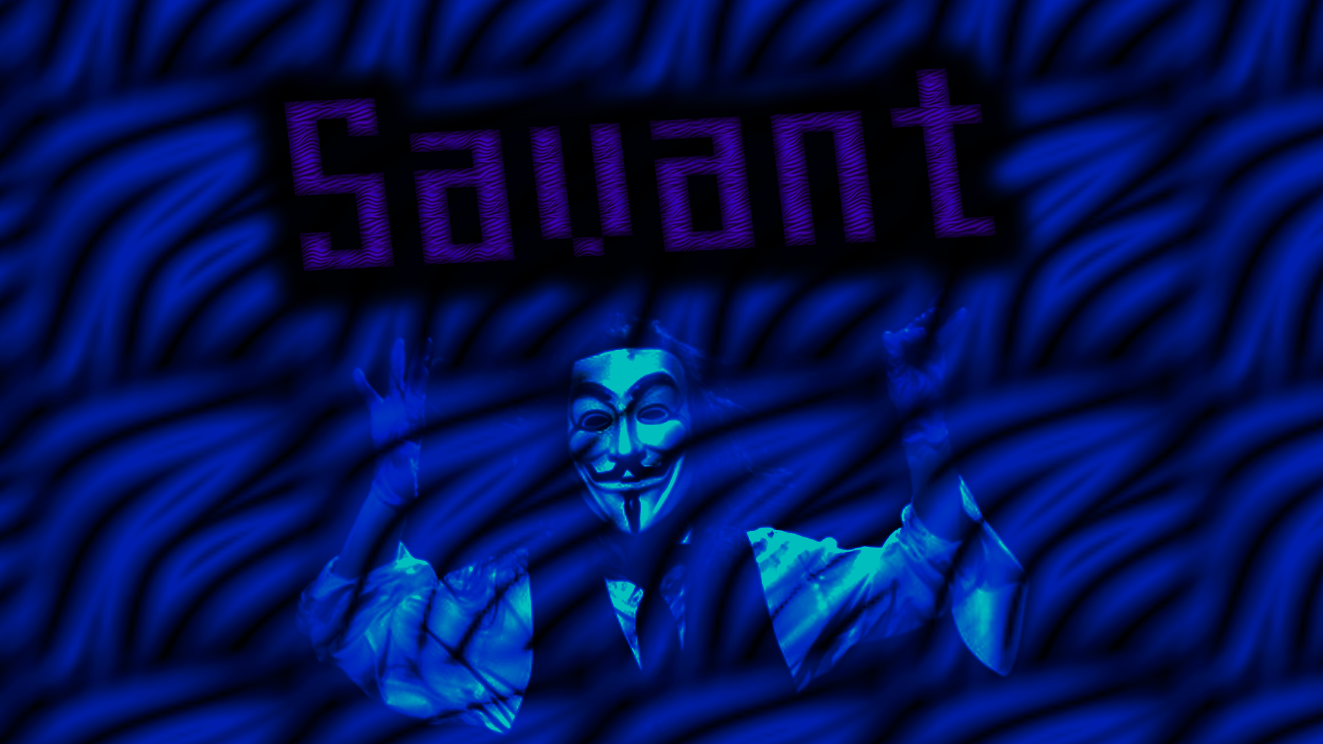 High Quality Savant Wallpapers | Full HD Pictures