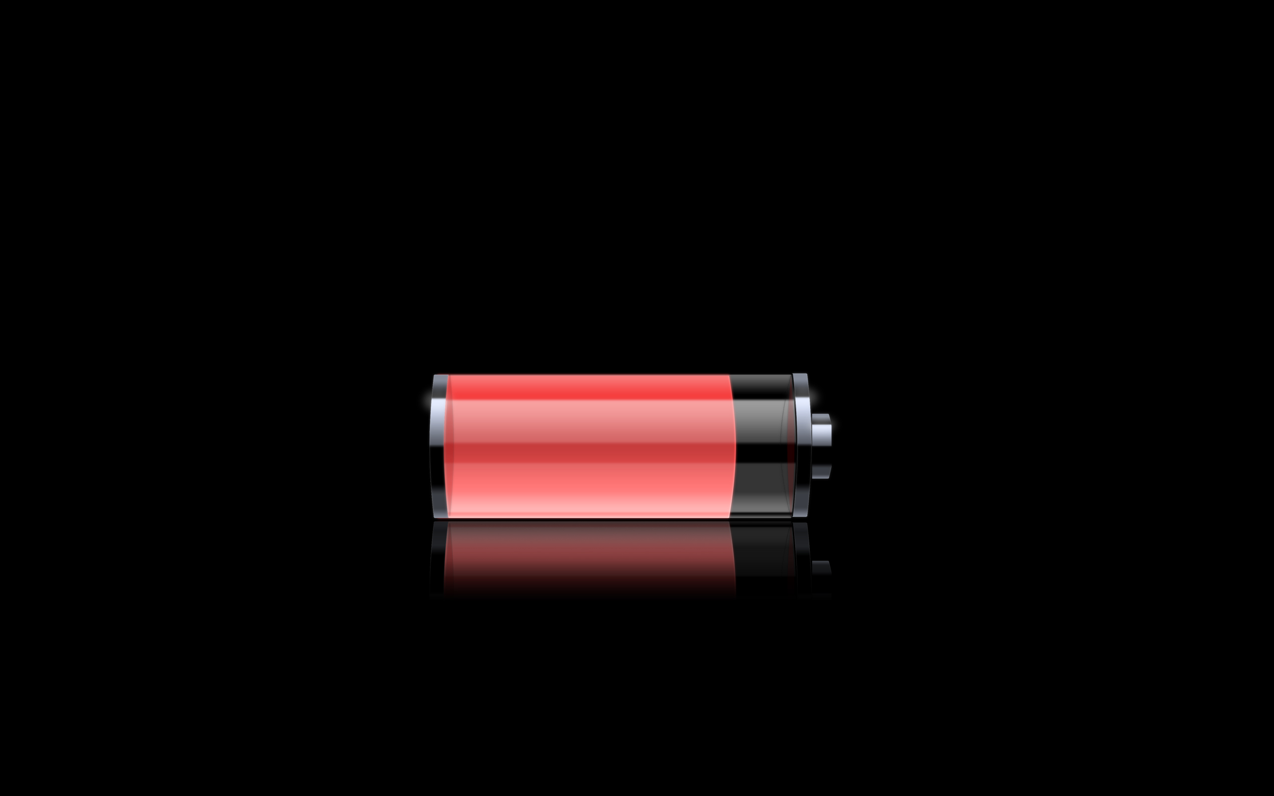 Battery HD Wallpapers | Backgrounds