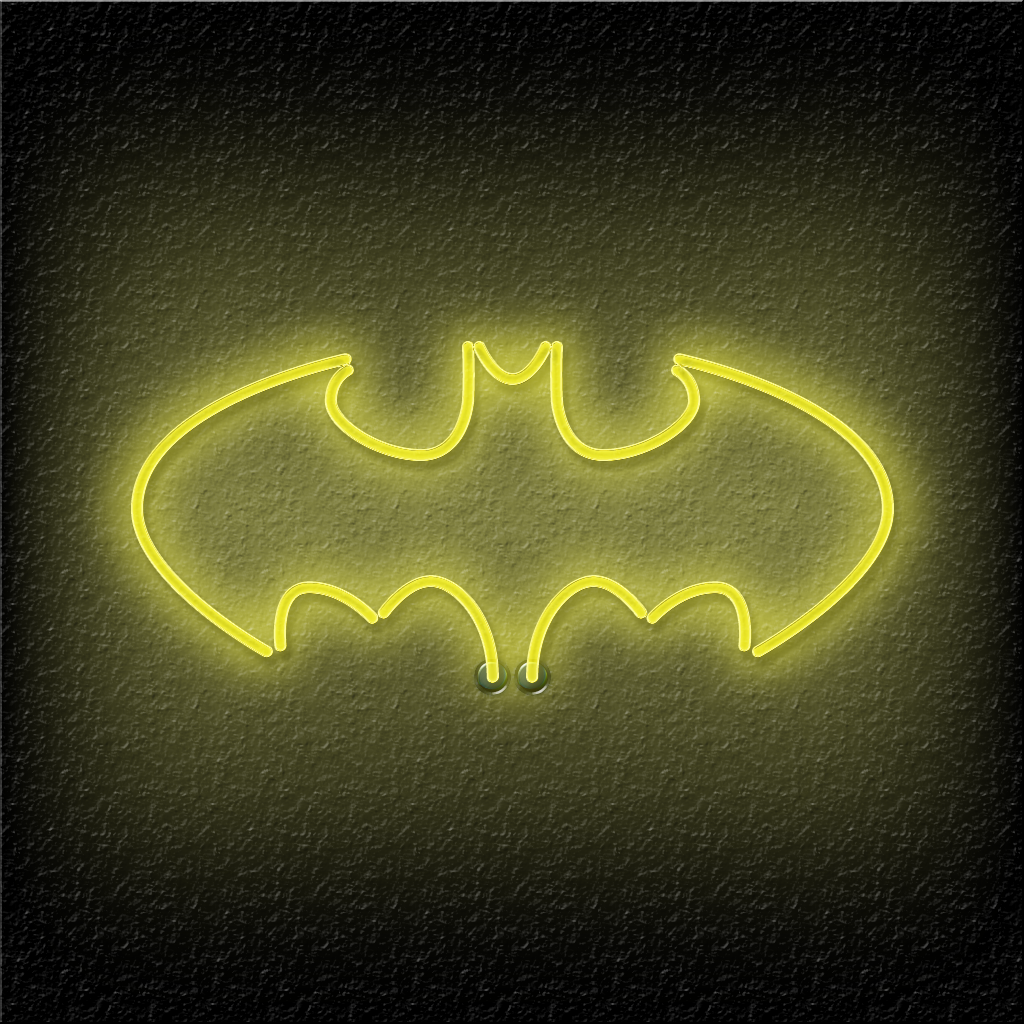 47 Top Ranked Batman Logo Wallpapers Pc Bpr5353 High Definition