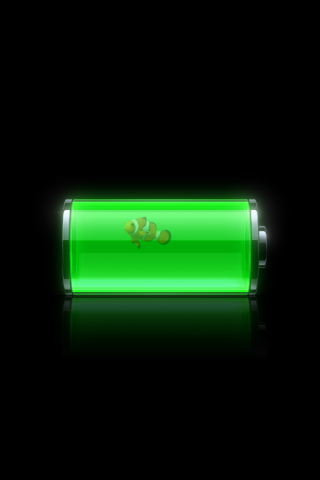 Awesome Battery Images | Battery Wallpapers