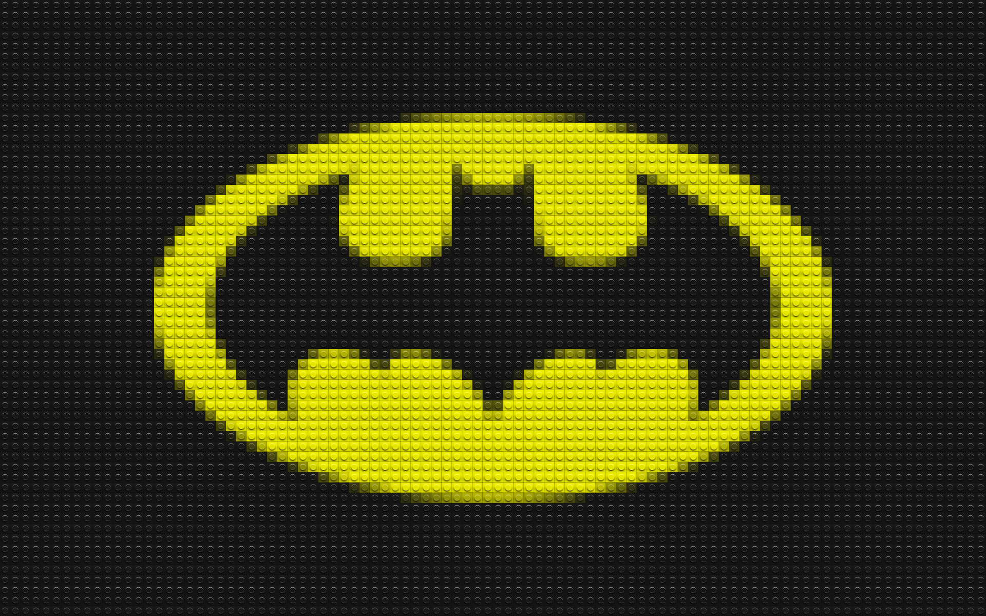 HD Batman Logo Wallpapers and Photos, 1920x1200 | By Malika Maines