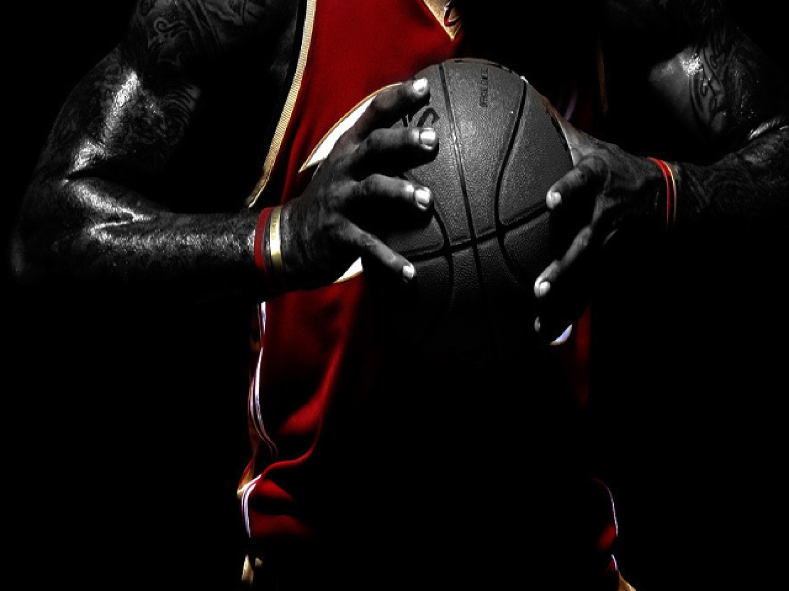 Basketball Wide Wallpapers-35