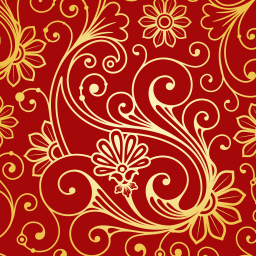 39562261 Batik Wallpapers | Batik Backgrounds