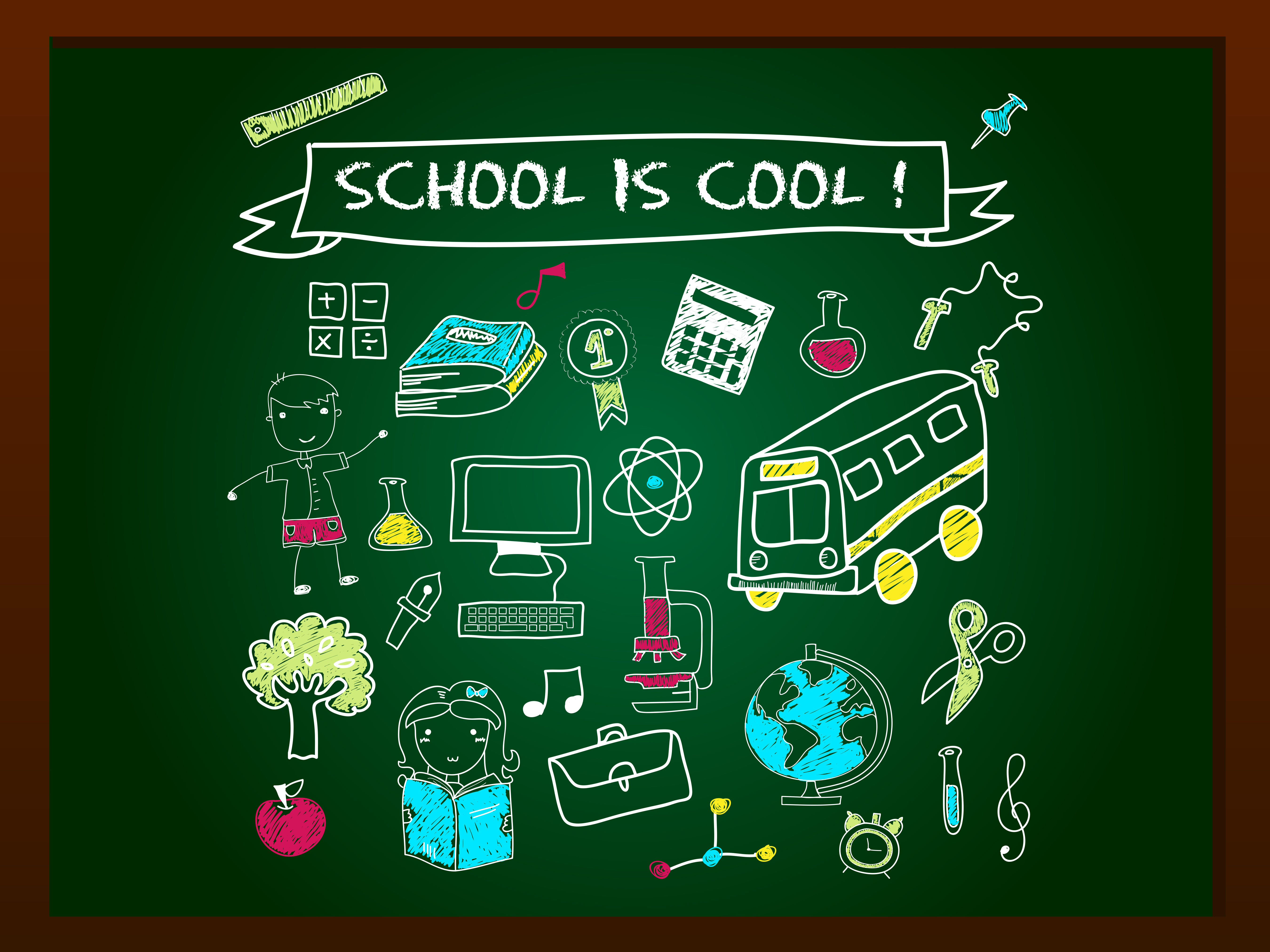 School-Wallpaper-TJD22