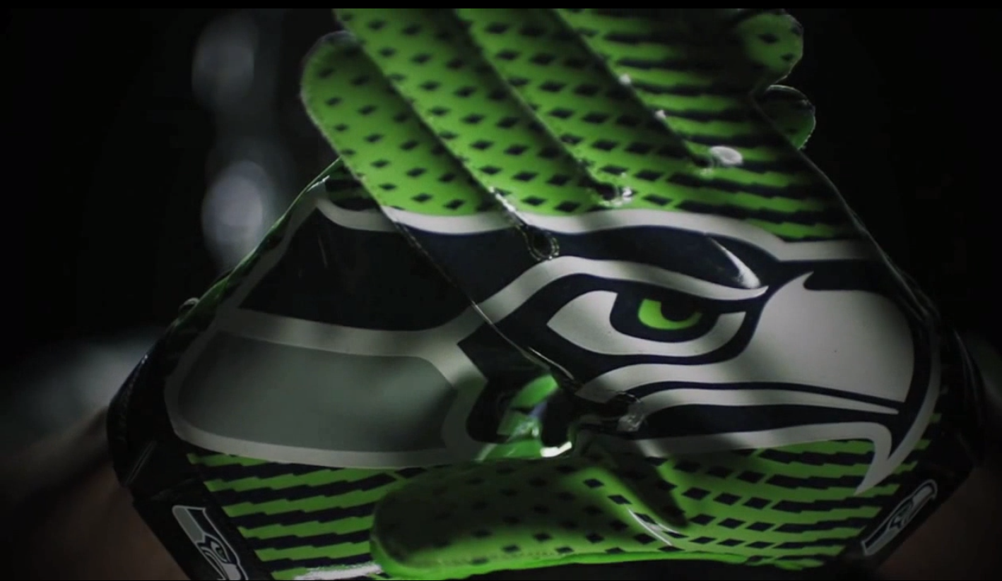 Beautiful Seahawks Wallpaper | B.SCB Wallpapers
