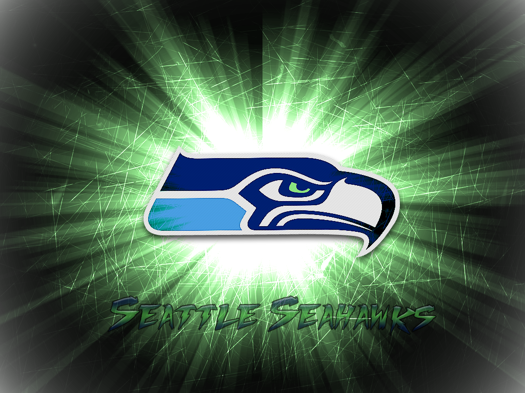Beautiful Seahawks Pictures in HD