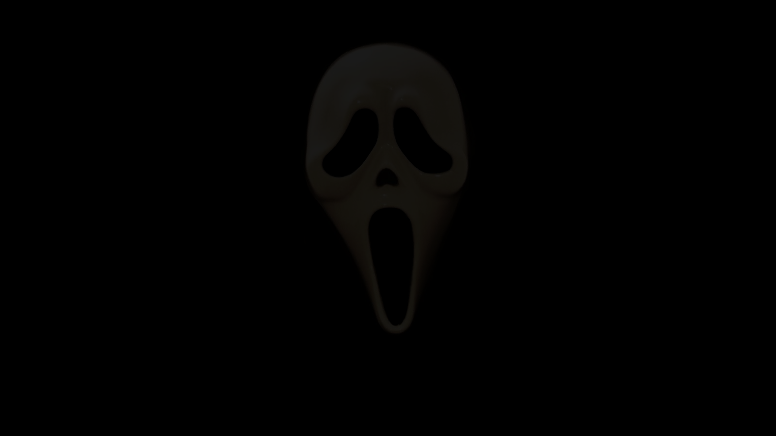 Amazing Scream 2016 Wallpapers, 39173835