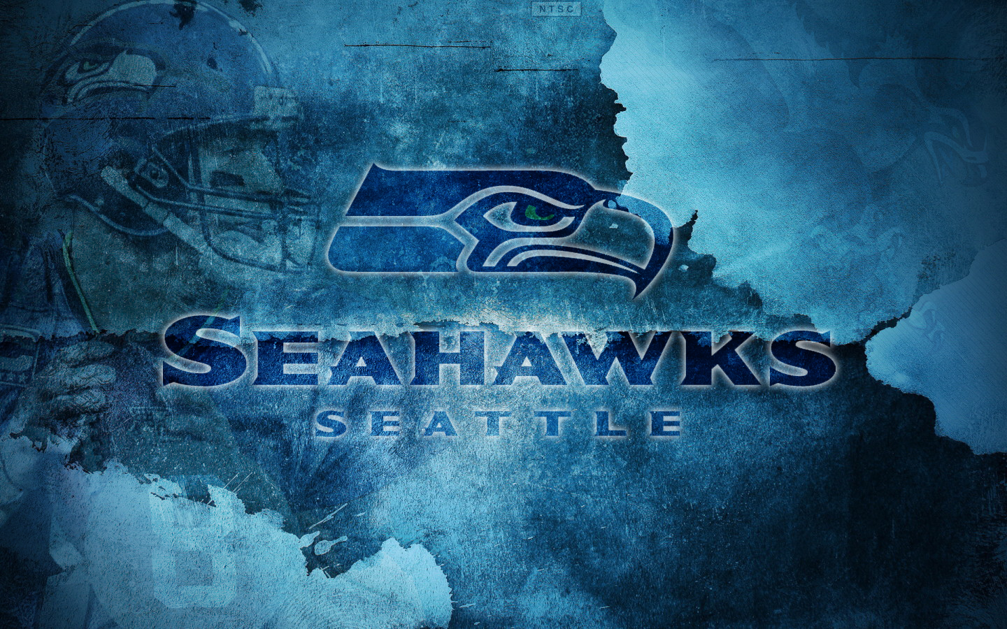 V.41 Seahawks, HD Images