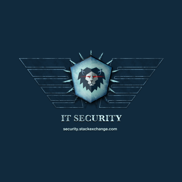 Wallpapers for Security – Resolution 600x600