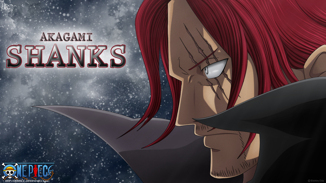 Download Shanks HD:6161-KQB Pictures, B.SCB