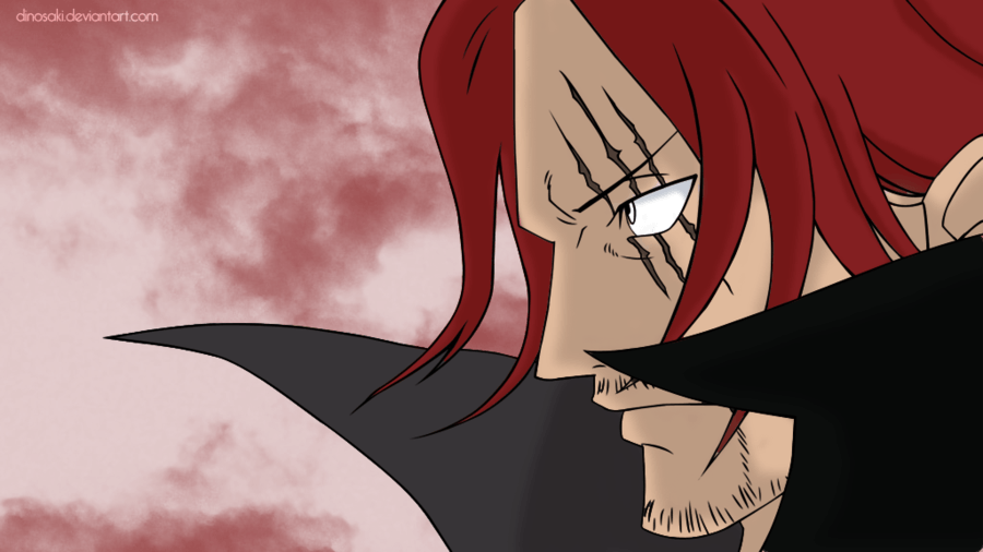Shanks 900x506 px› Full HD Pictures