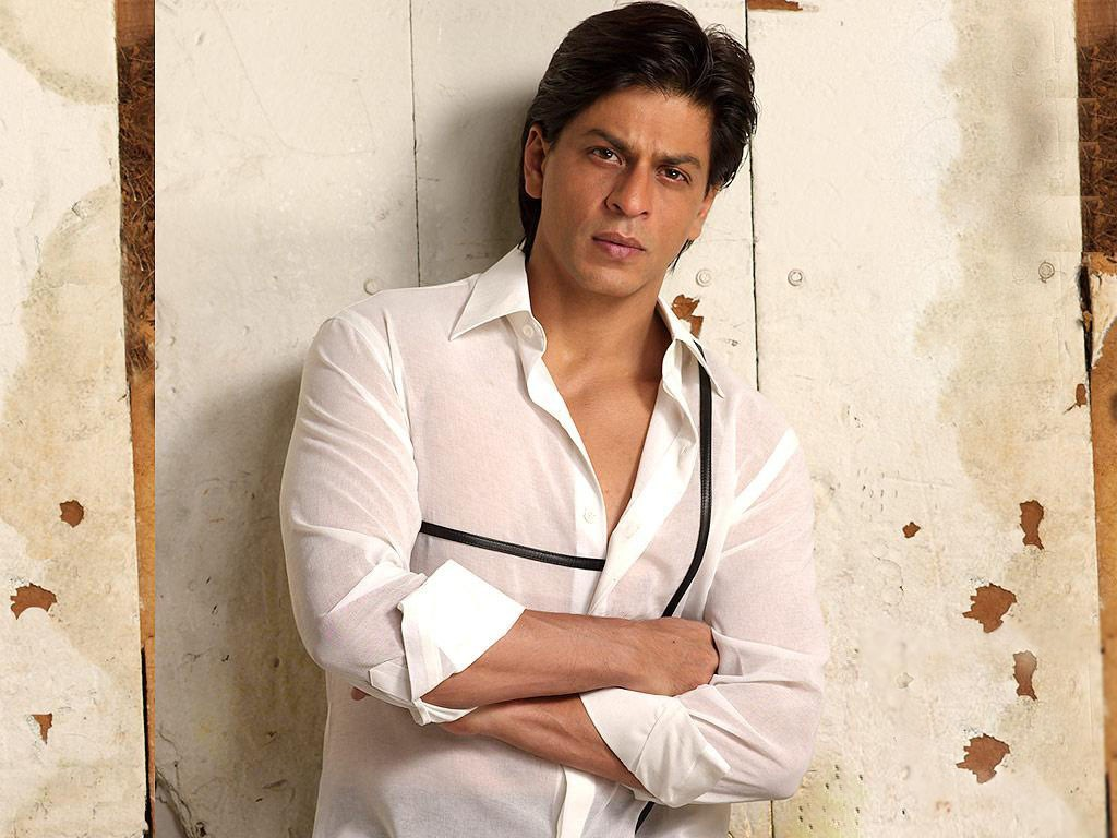 Shahrukh Khan Wallpapers | Top 35 Shahrukh Khan Wallpapers