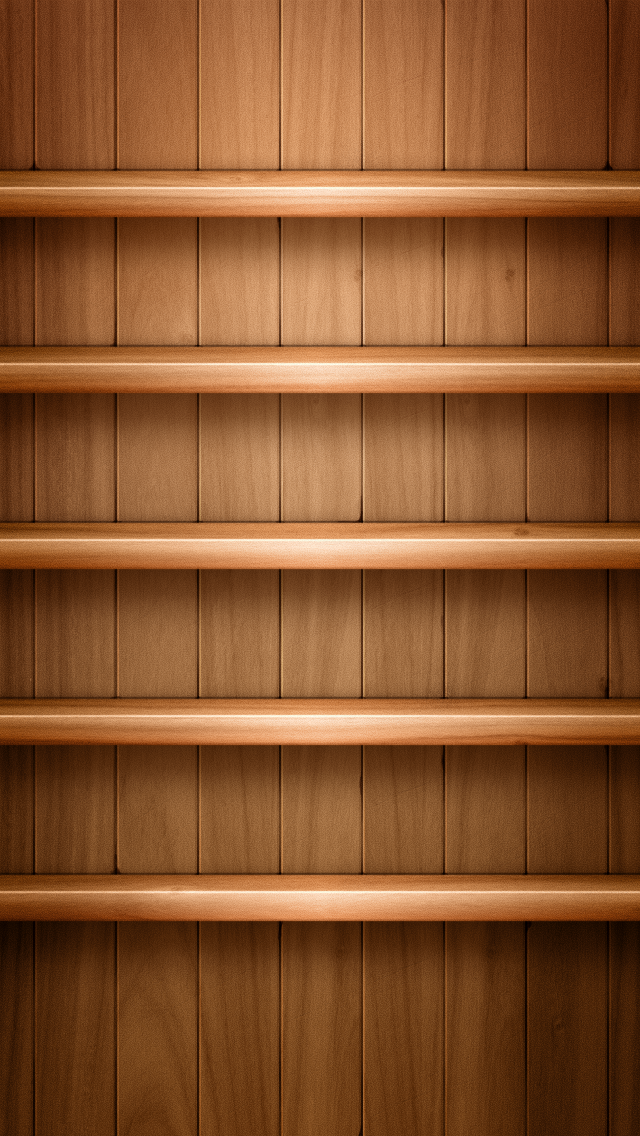 Best Shelves Wallpapers in High Quality, Nick Westra, 1.18 Mb