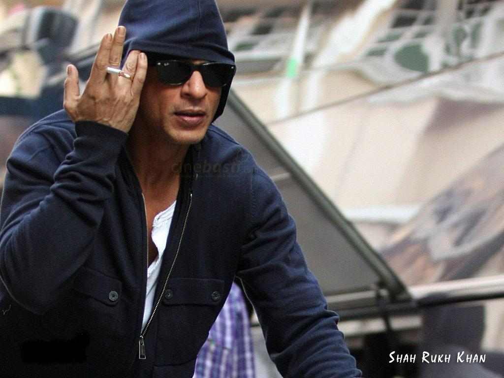 Shahrukh Khan, September 21, 2015 | Wallpapers PC Gallery, 114.09 Kb