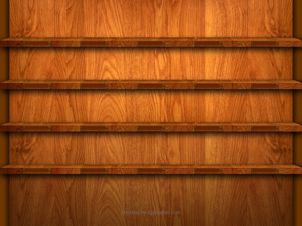 Shelf | HD Wallpapers, Images