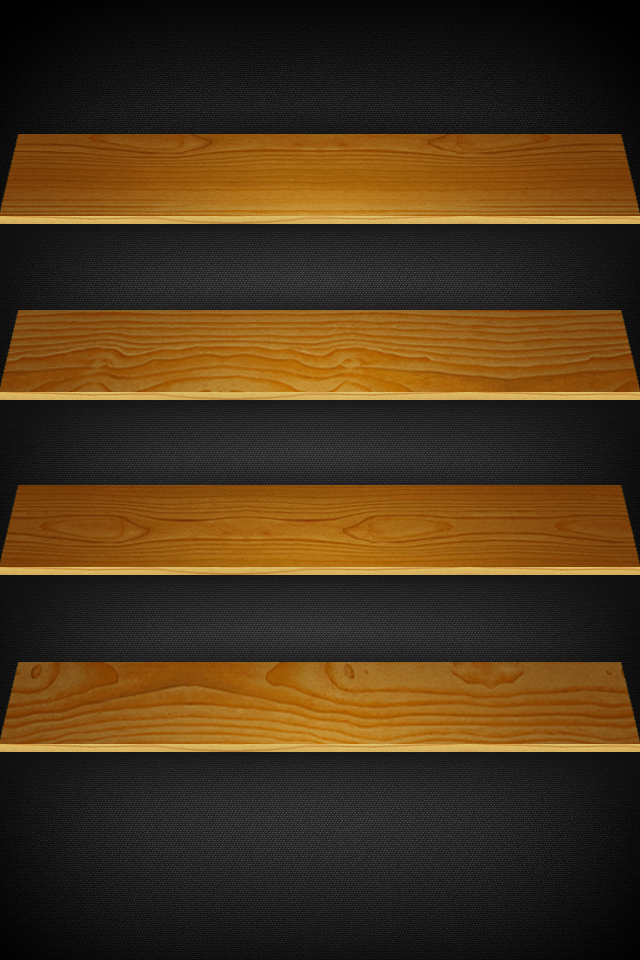 Wide HD Shelves Wallpaper | BsnSCB Graphics 100% Quality HD