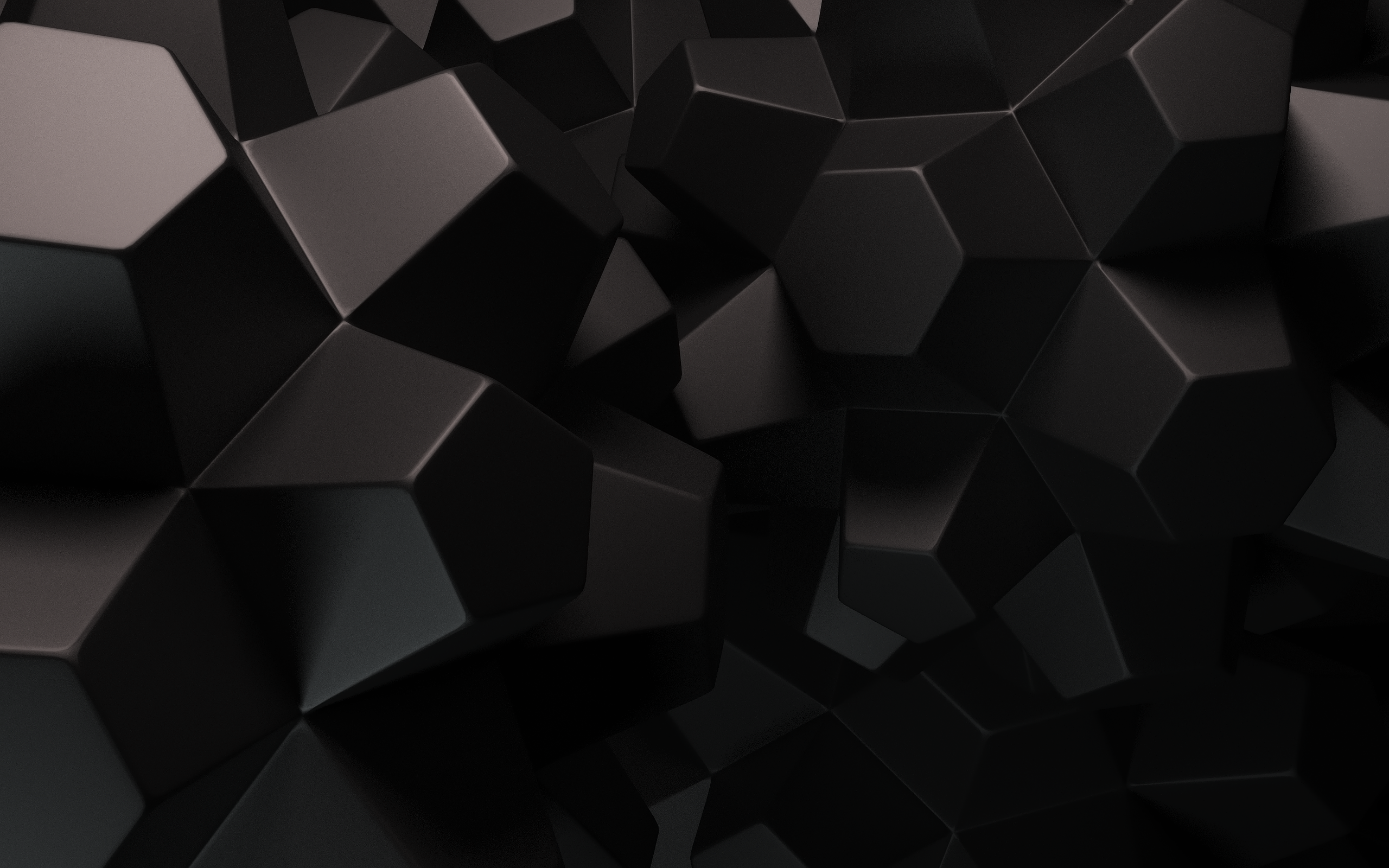 October 13, 2015 Shapes | Resolution: 2560x1600 px, Nick Atterbury