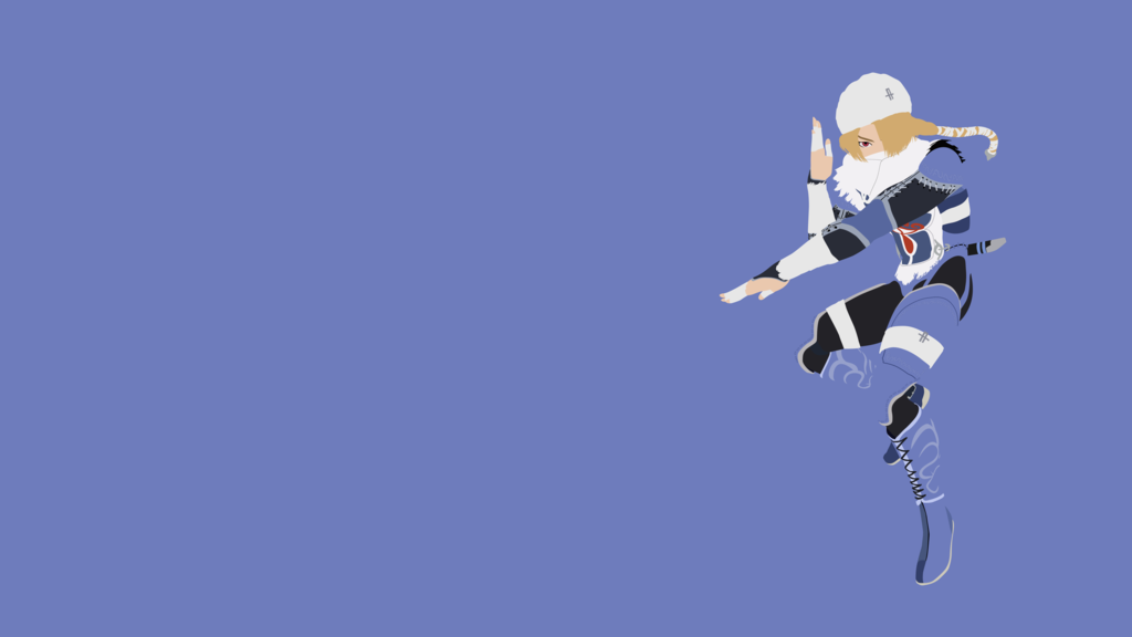 HQ RES Wallpapers of Sheik
