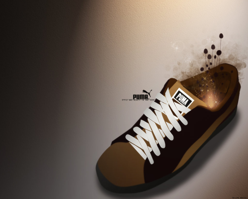 Wallpapers for Shoes : Resolution 1024x819 px