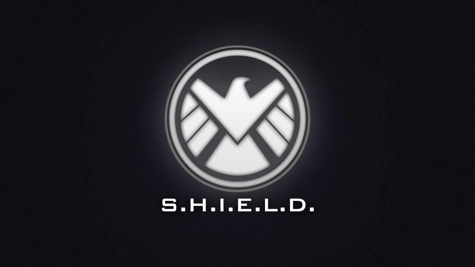 Shield Wallpapers