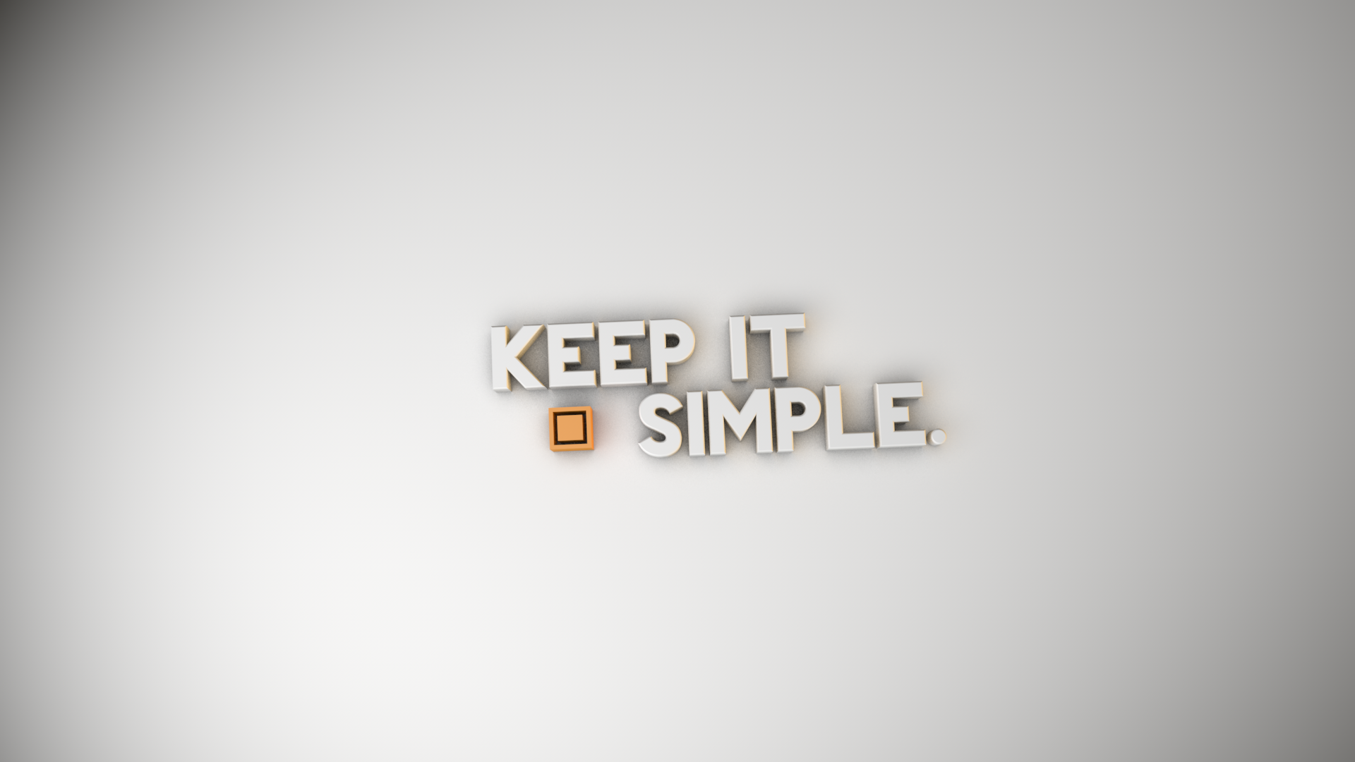 Wallpapers Of The Day: Simplicity | 1920x1080 px Simplicity Backgrounds