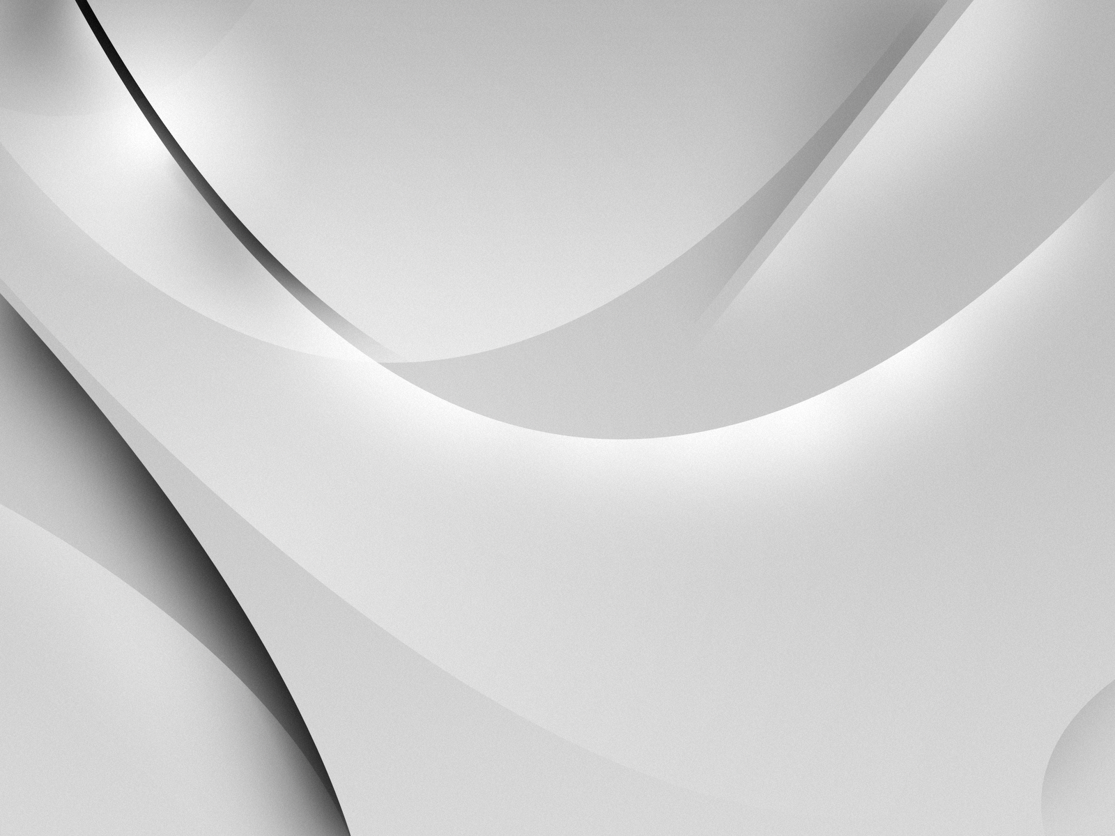 Silver Abstract | Full HD Photos