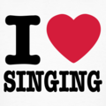 Awesome Singing Images Collection: Singing Wallpapers