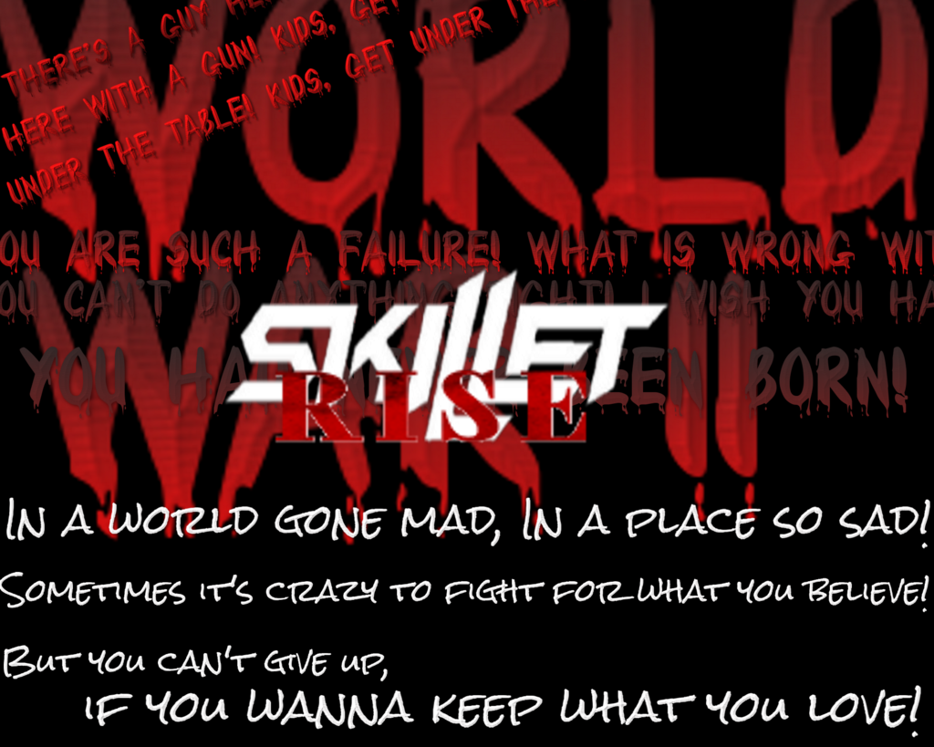 Full HD Skillet Wallpapers Widescreen, GUG.91