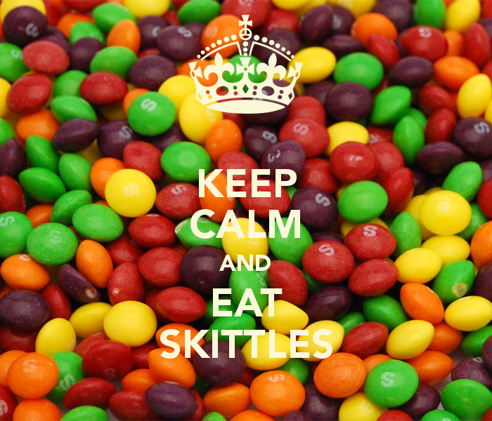 Collection of Skittles Widescreen Wallpapers: 39025215, 700x600 px