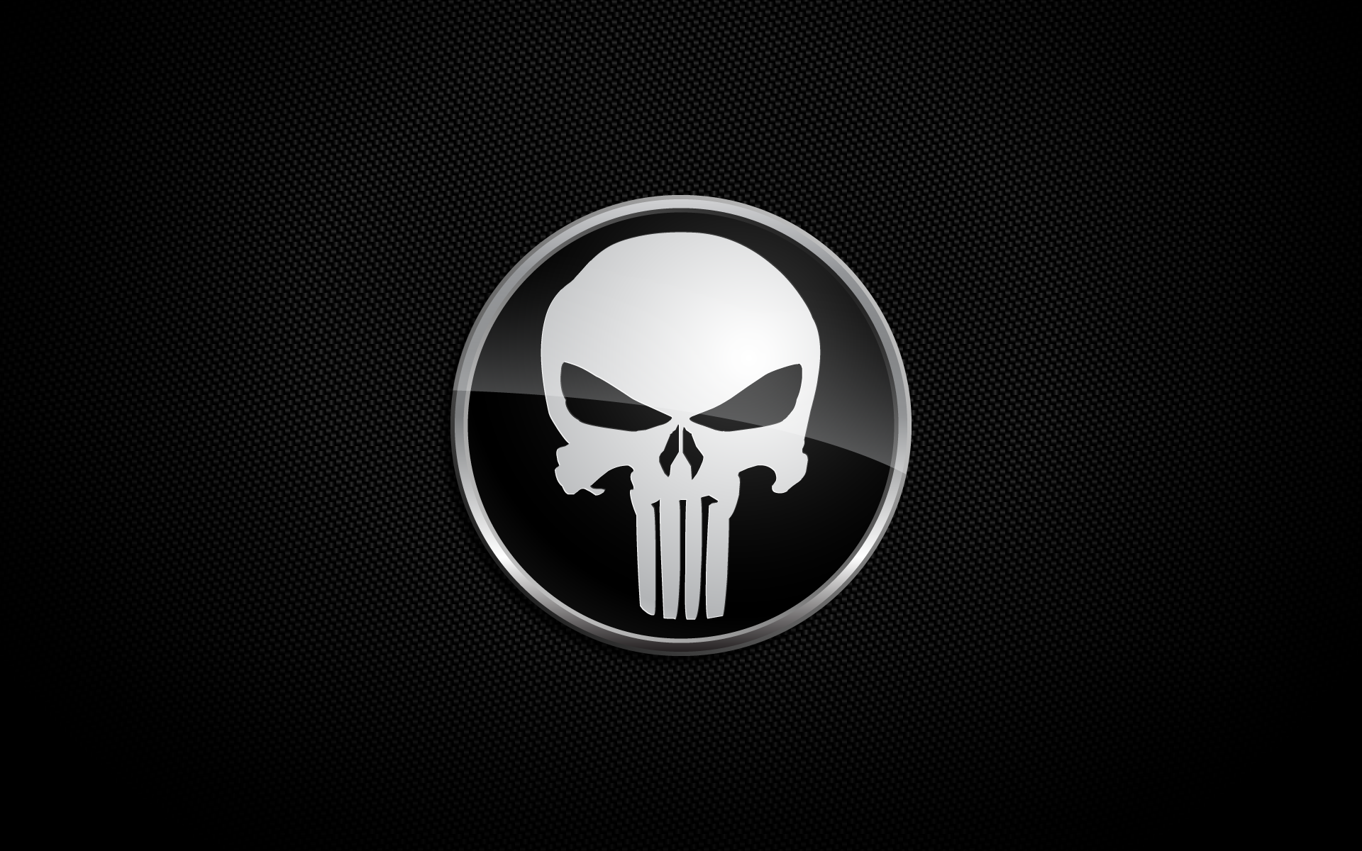 Skull Wallpaper by Neida Mahurin, B.SCB WP&BG Collection | Other Full HD