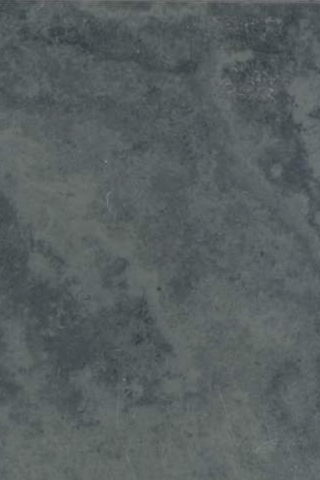 HD Quality Images CollPection: Slate, by Dreama Breedlove