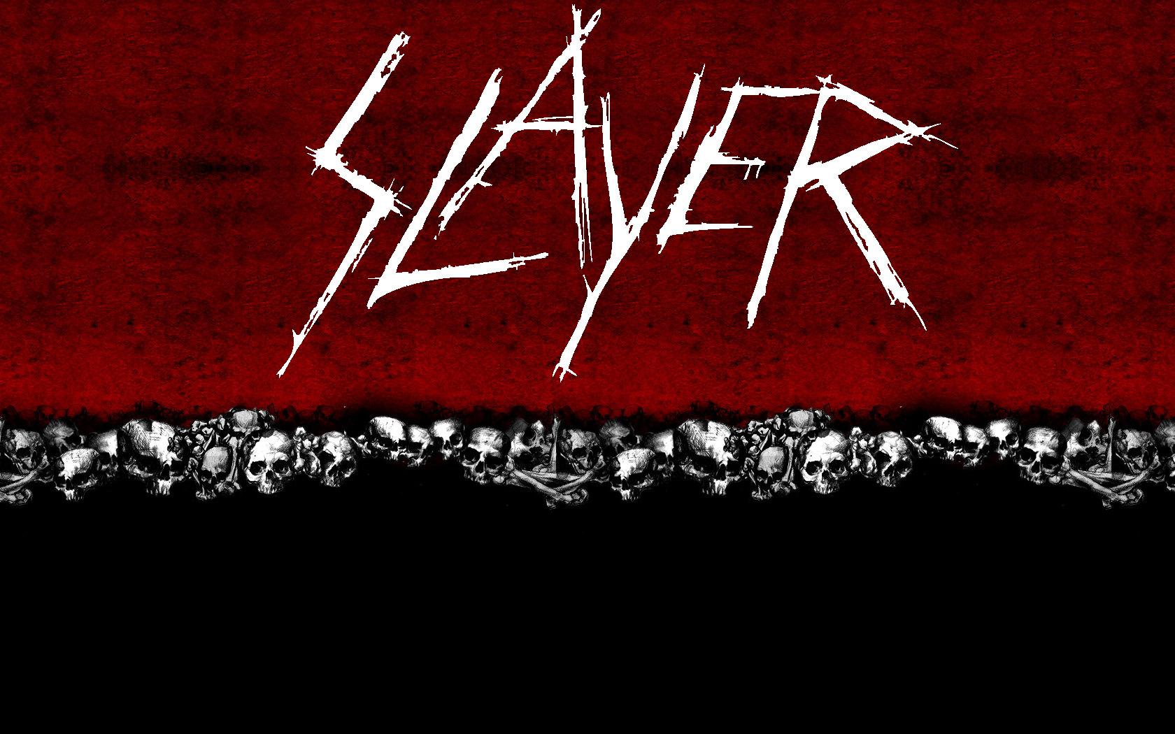 HD Slayer Wallpapers Widescreen, DHM.92