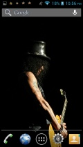 Slash Wallpapers in Best 120x213 Resolutions | Virgilio Exum BsnSCB Gallery