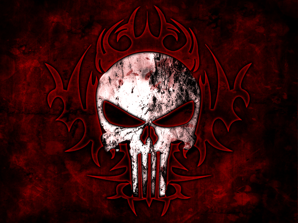 Widescreen Wallpapers of Skull | Amazing Wallpapers