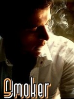 Smoker 153x204 - HDQ Cover Photos