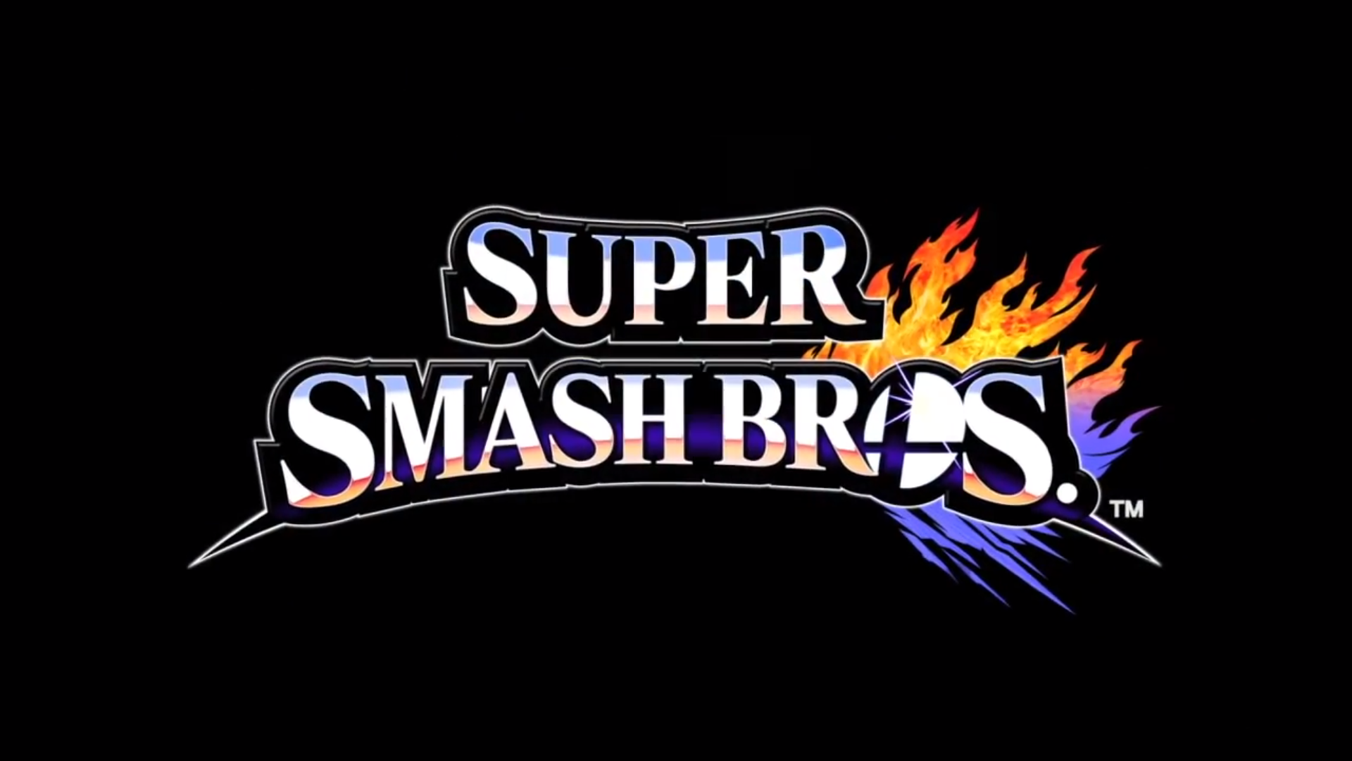 1920x1080 Amazing 4K Ultra HD Images of Smash, Full HD 1080p Desktop Images for PC&Mac, Laptop, Tablet, Mobile Phone